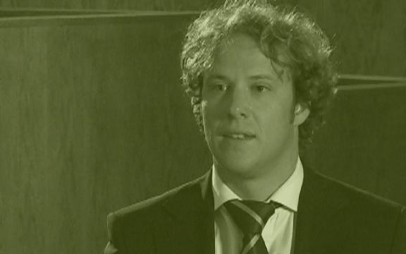 Interview Felix Doerfelt Video Thumb
