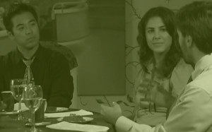 Teahouse Media Conversation with International Students Video