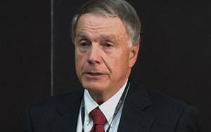 John Hinchey